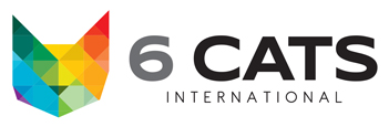 6 Cats International