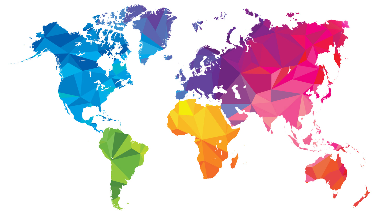 Art Design International : Homepage cats international experts in compliance