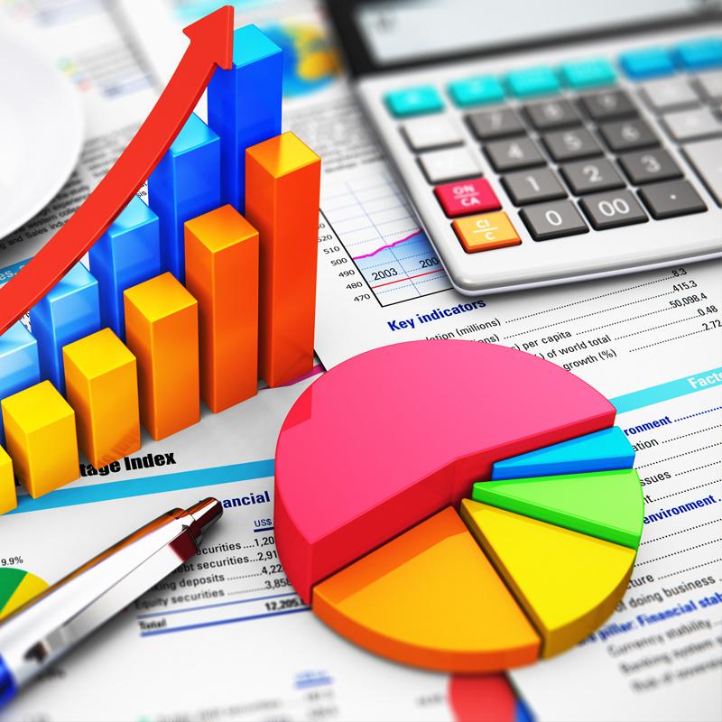 Legal Compliance Management Solutions