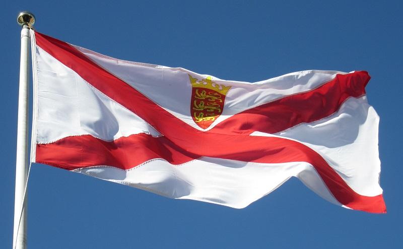 Jersey-tax-evasion-treaty