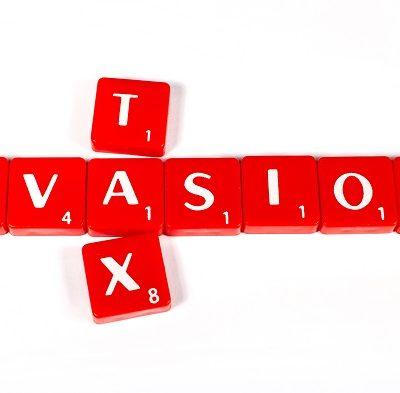 Nigerian-tax-evasion