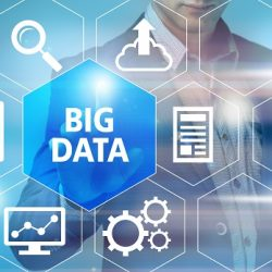 Big-data-to-catch-tax-evaders