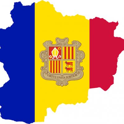 Andorra former tax havens