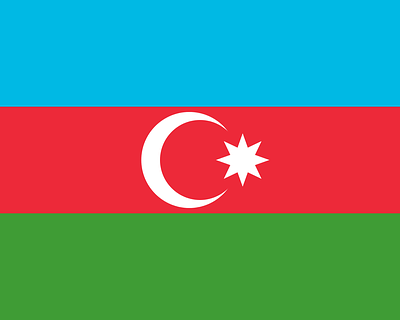 tax evasion in Azerbaijan