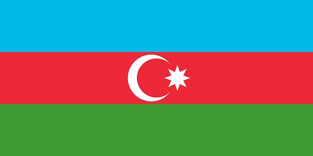 tax evasion in Azerbaijan