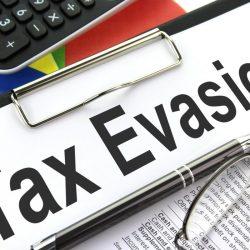 VAT fraud investigations
