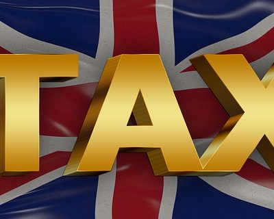HMRC profiling tax evaders