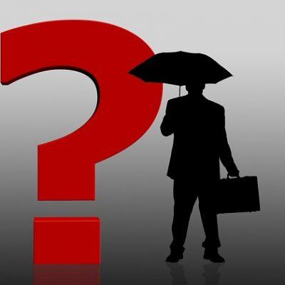 non-compliant umbrella companies