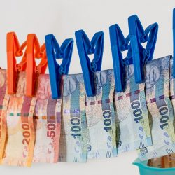 russian-billionaire-tax-fraud-money-laundering
