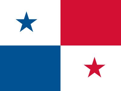 Panama tax avoidance