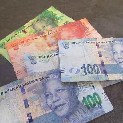 SARS tax law changes