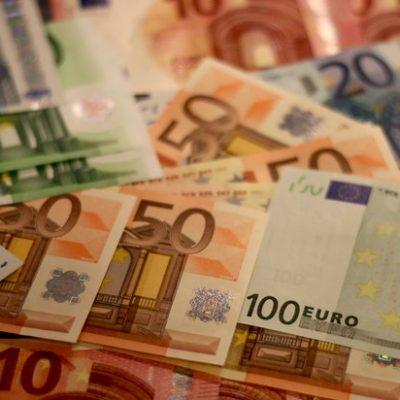 Shakira tax evasion euros
