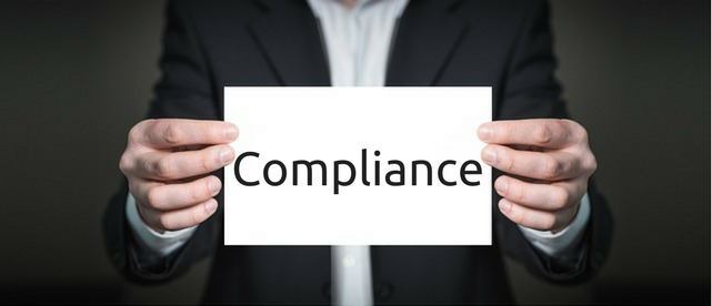 contractor compliance issues