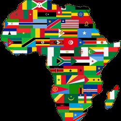 placing contractors in Africa