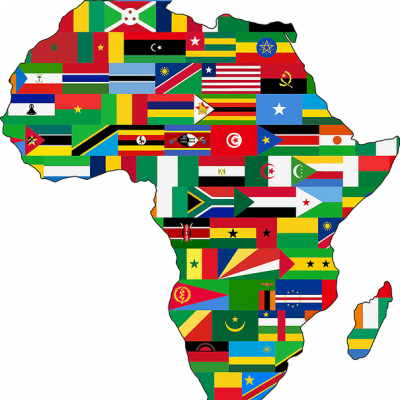 placing contractors in Africa