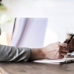 Contractor compliance concerns