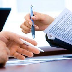 Recruitment agencies at risk
