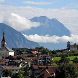 contracting in austria