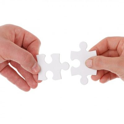 strategic partnerships contractors