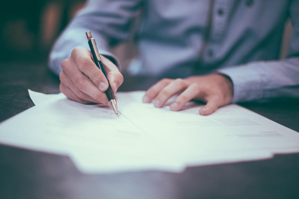 5 crucial compliance issues for agencies