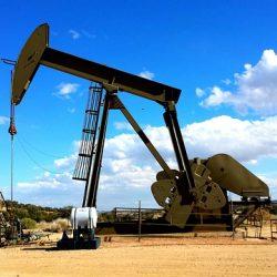 Placing Contractors in Ghana - gas oil