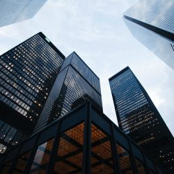 placing contingent professionals in developed financial centres