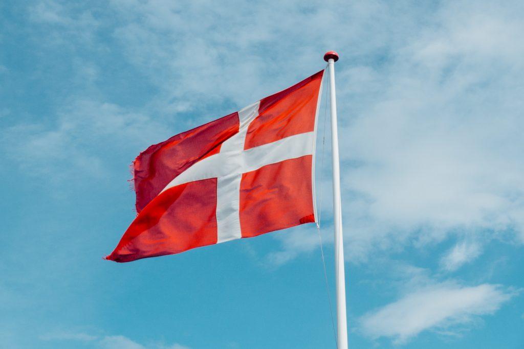Denmark contractor compliance