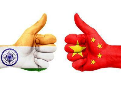 India China DTAA