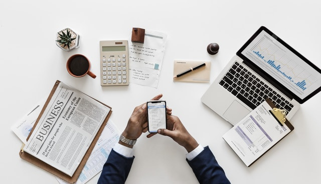 2019 tax changes CEE