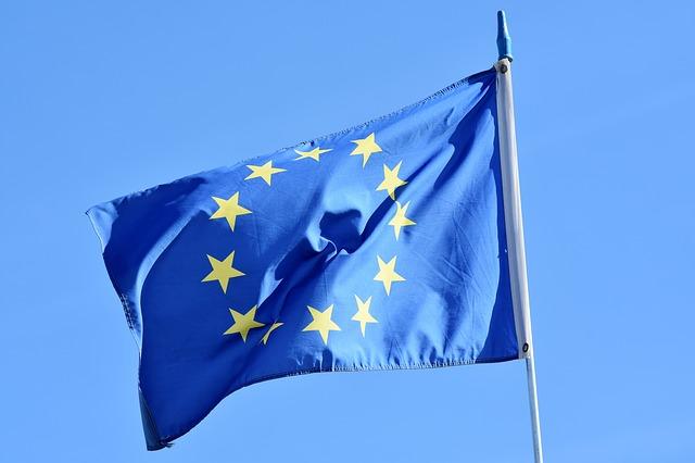 European council blacklist expansion