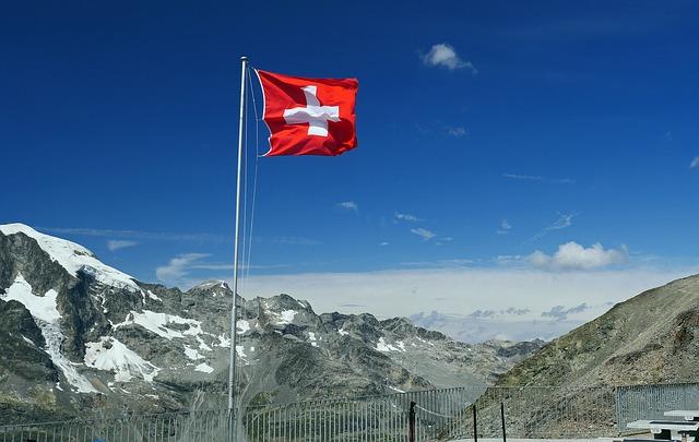 Swiss tax amnesty