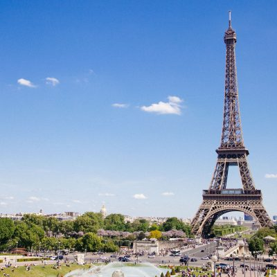 tax evasion in France