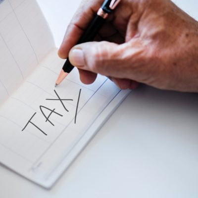 HMRC overseas contractors tax evasion