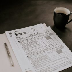 Changes to HMRC tax evasion strategy