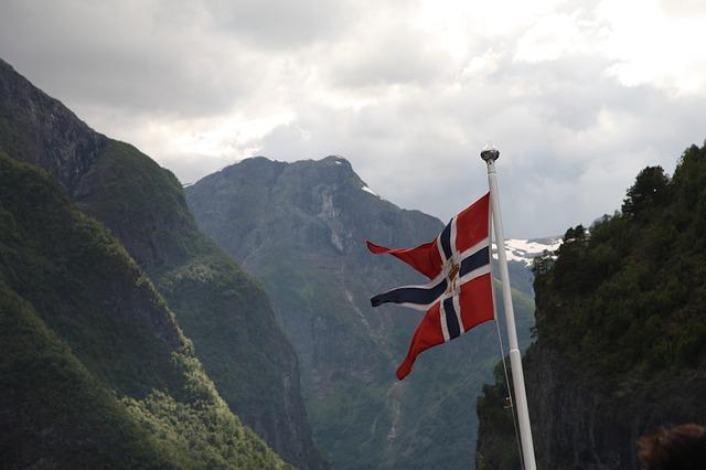 Demand for Contractors Norway