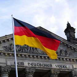 Tax compliance in Germany
