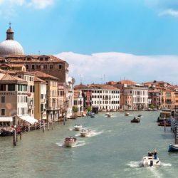 Italian Expat Tax Exemption