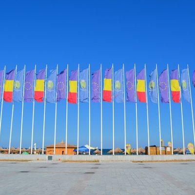 Contractor compliance Romania