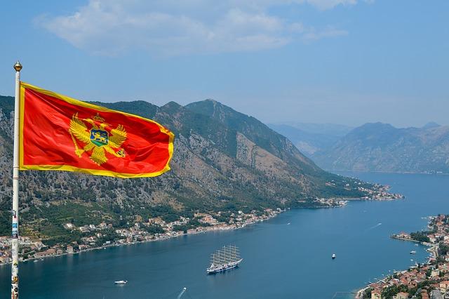Contracting in Montenegro