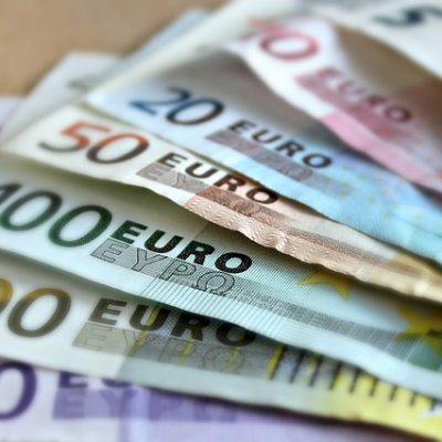 Italian tax crackdown