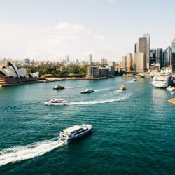 Over the last few years, it's become increasingly clear that tax and compliance is getting tougher around the globe, with Australia a prime example. Here's what you need to know about Australian offshore evasion