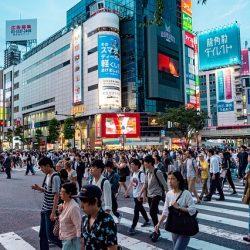 safest destinations for contractors