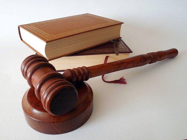 Recruitment compliance criminal finances act