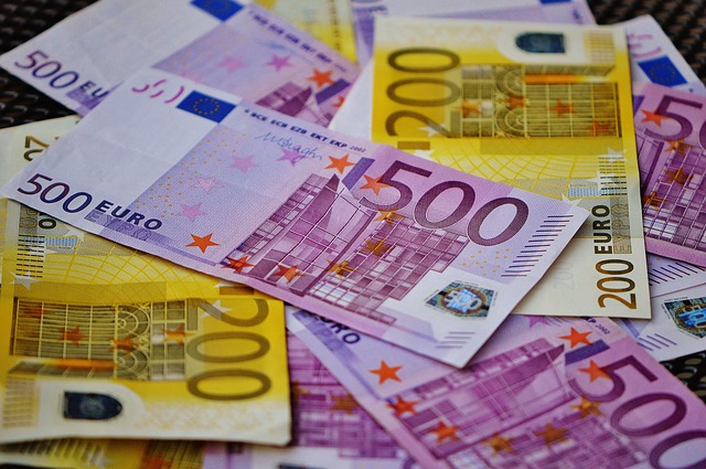 Greek tax crackdown