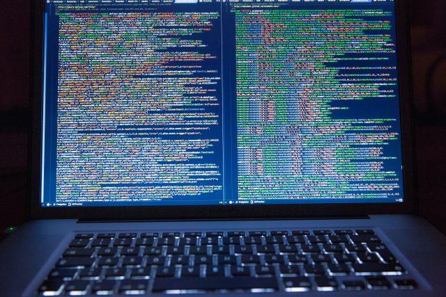 AI tax recruitment firms