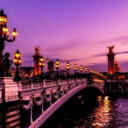 France COVID-19 tax
