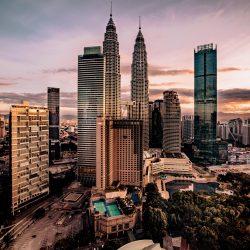coronavirus malaysia