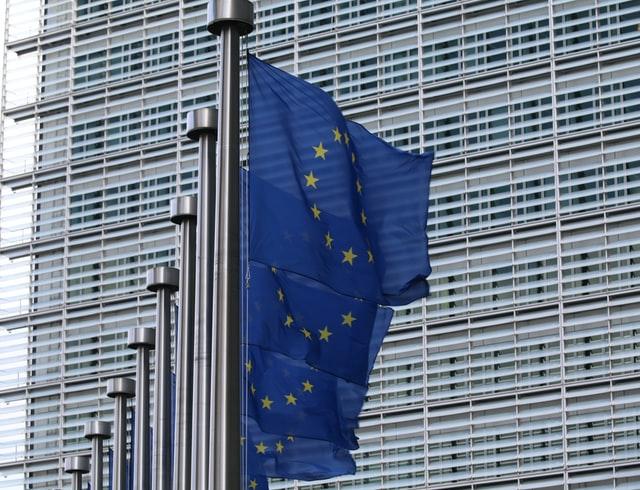 International tax compliance - Brussels