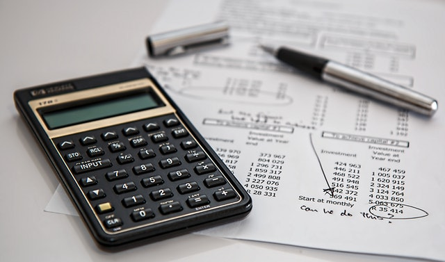 Recruiters tax compliance