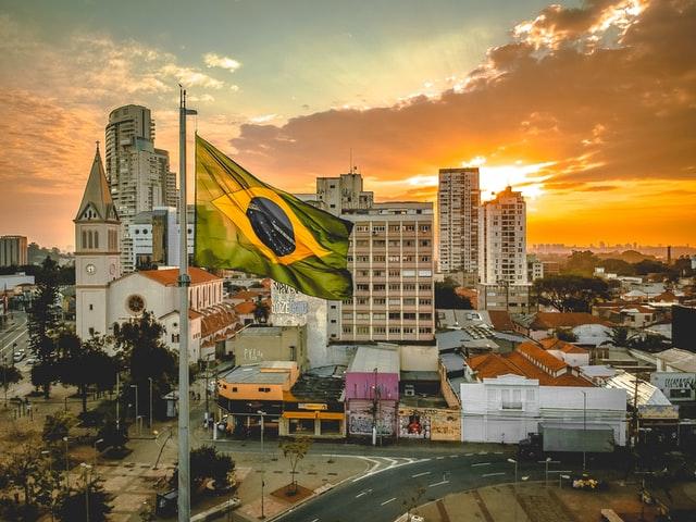 Brazil tax reforms